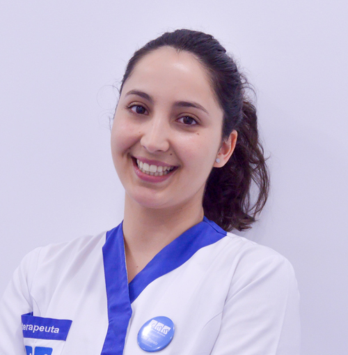Lara Barreto