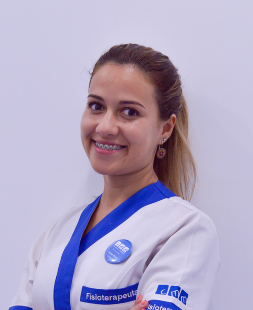 Joana Pinto Paiva