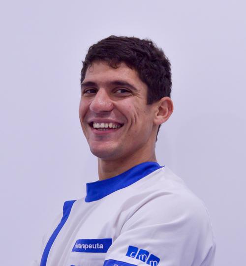 João Noura817