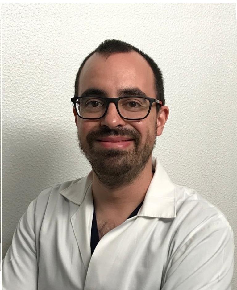 Jose Coelho