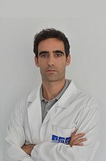 Luís Lima