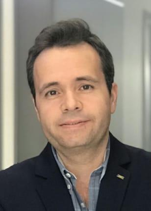 Rolando Andrade661