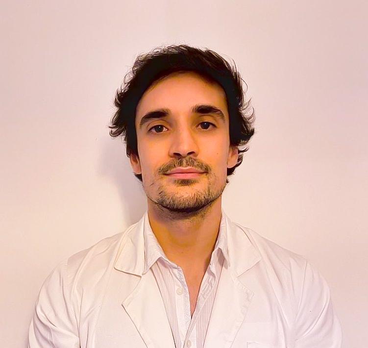 Nuno Silva971