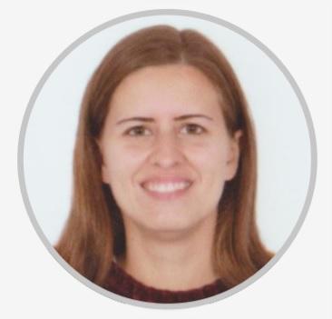Joana Gaia