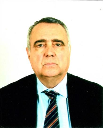 Mário Beça