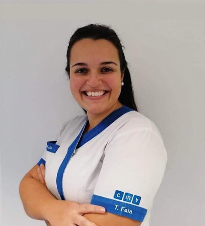 Ana Correia Cunha