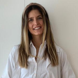 Maria Canha