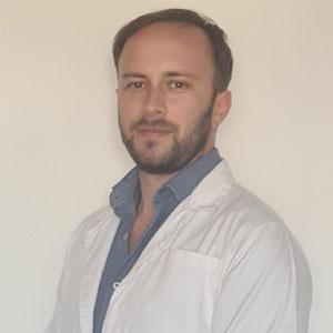 Tiago Corujo