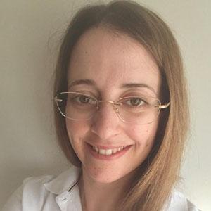 Diana Borges
