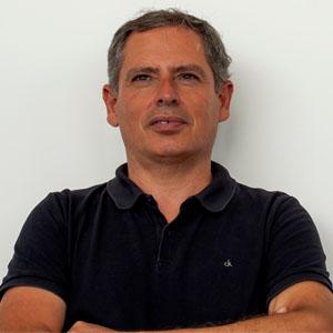 José Miguel Terrível