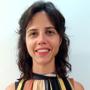 Joana Ramos Lopes